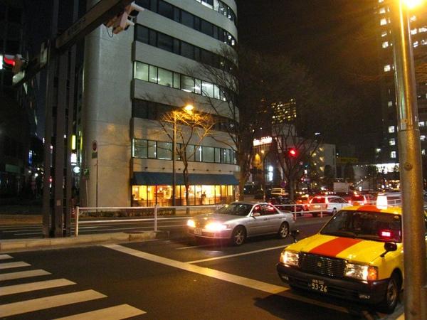 2010.01.20-24 東京 012.jpg