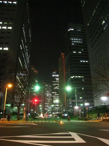 2010.01.20-24 東京 014.jpg