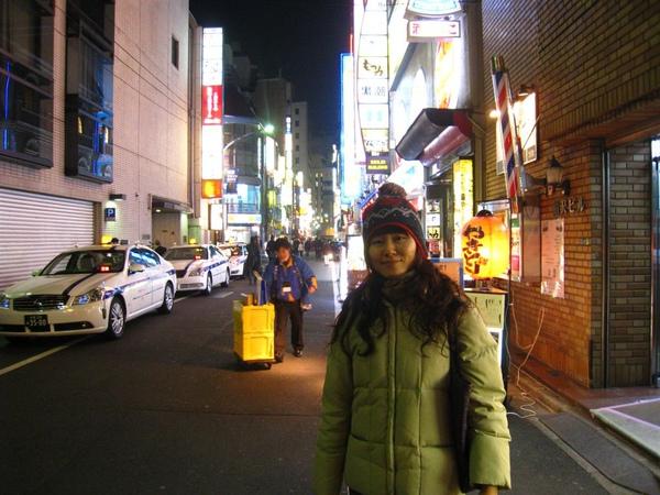 2010.01.20-24 東京 016.jpg