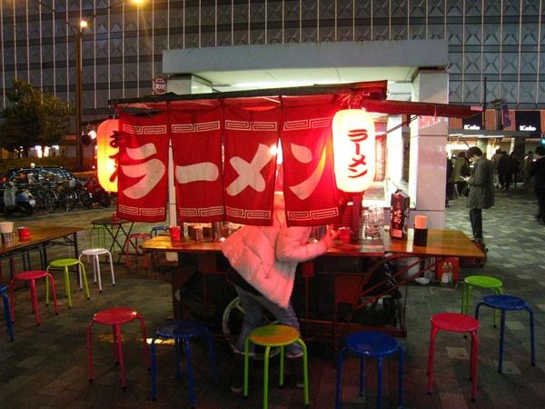 2010.01.20-24 東京 017.jpg
