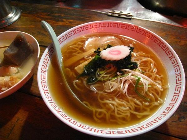 2010.01.20-24 東京 022.jpg