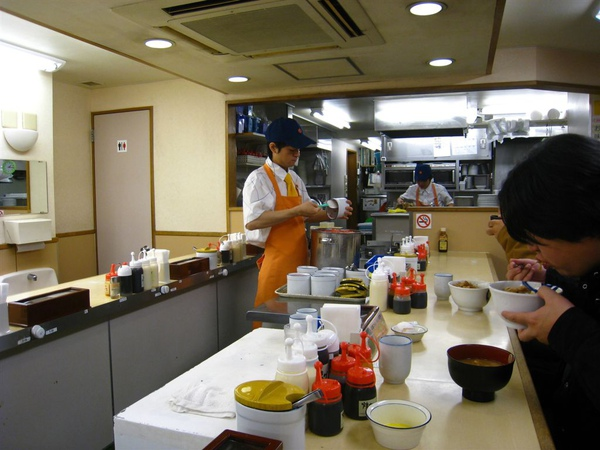 2010.01.20-24 東京 024.jpg