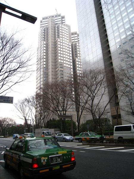 2010.01.20-24 東京 026.jpg