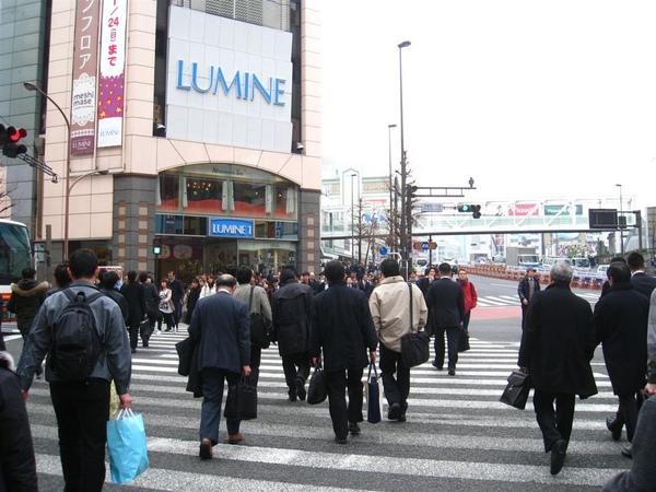 2010.01.20-24 東京 032.jpg