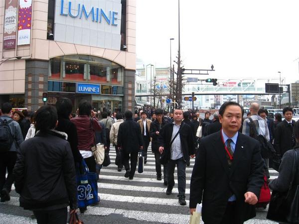2010.01.20-24 東京 033.jpg