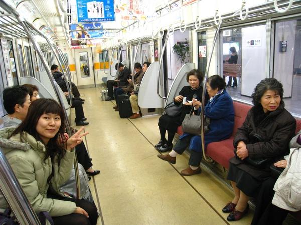 2010.01.20-24 東京 040.jpg