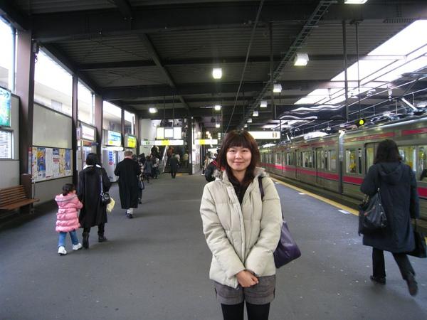 2010.01.20-24 東京 044.jpg