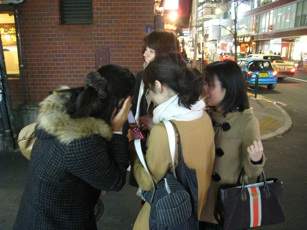2010.01.20-24 東京 075.jpg