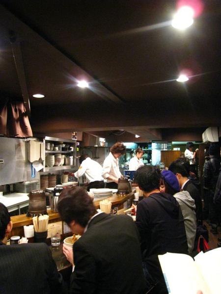 2010.01.20-24 東京 080.jpg