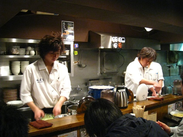 2010.01.20-24 東京 084.jpg