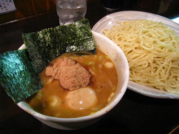 2010.01.20-24 東京 091.jpg