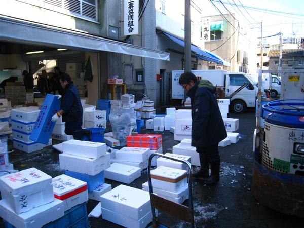 2010.01.20-24 東京 101.jpg