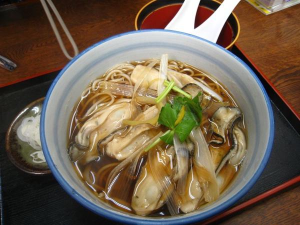 2010.01.20-24 東京 104.jpg
