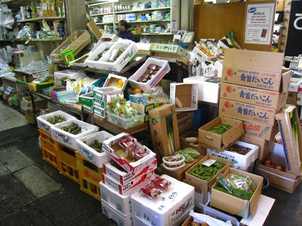 2010.01.20-24 東京 108.jpg