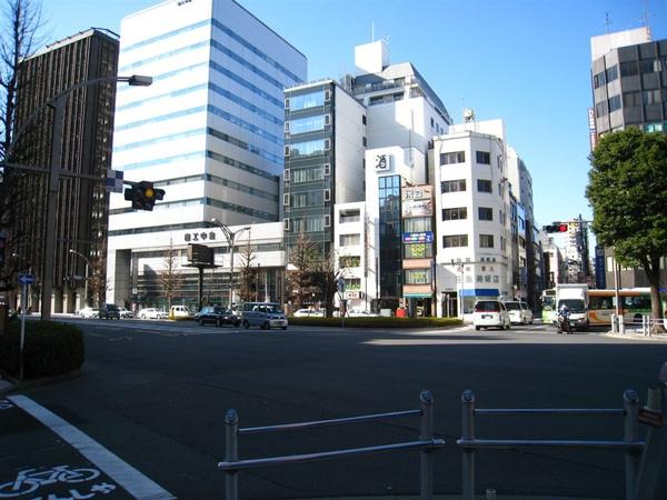 2010.01.20-24 東京 114.jpg