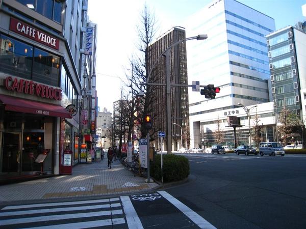 2010.01.20-24 東京 115.jpg