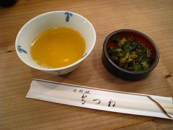 2010.01.20-24 東京 119.jpg