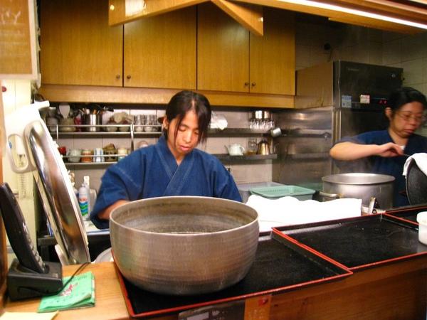 2010.01.20-24 東京 121.jpg