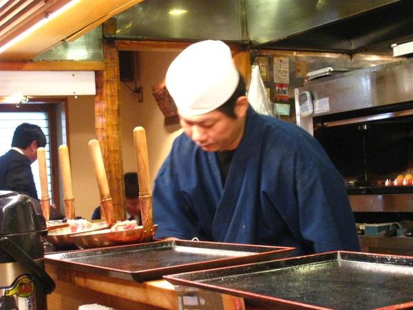 2010.01.20-24 東京 122.jpg