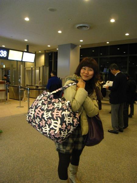 2010.01.20-24 東京 498.jpg