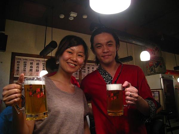 2010.05.28 七條龍 029.jpg