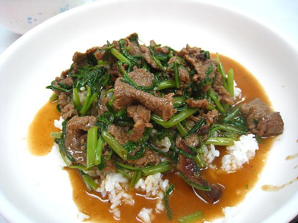 2010.07.26 牛肉燴飯 002.jpg