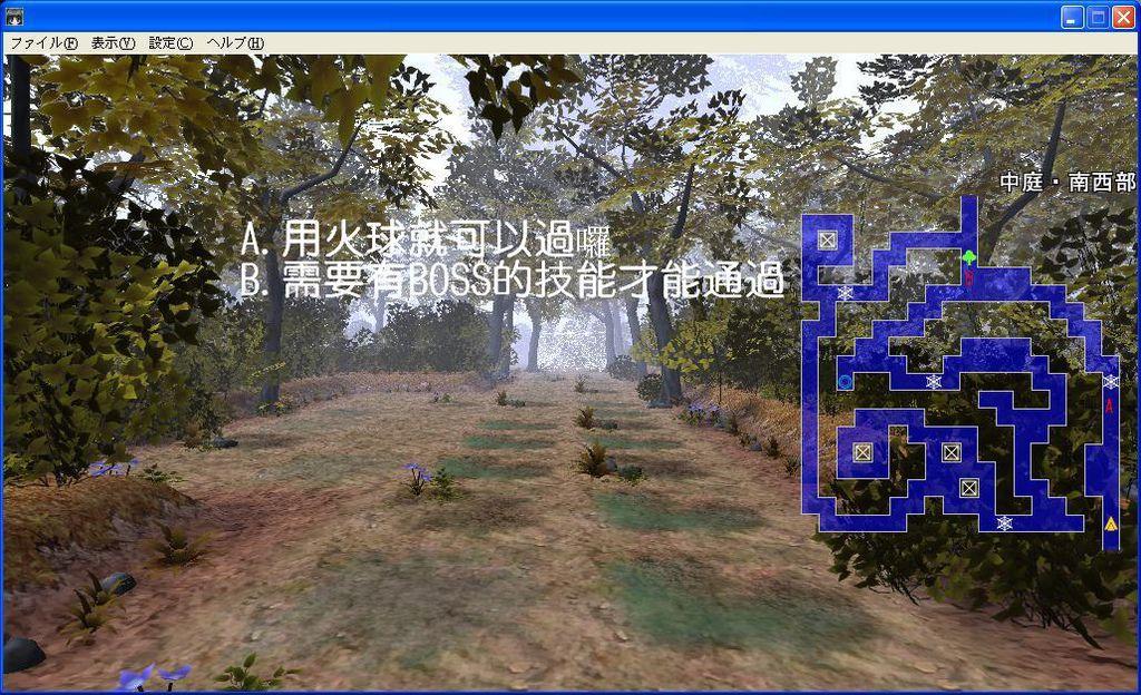 map_004