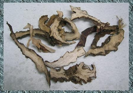 石菖蒲-藥材
