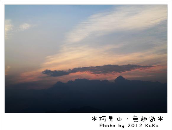 照片 008