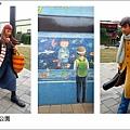 2014-02-03-14-41-02_deco.jpg