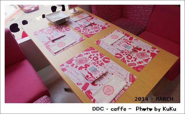 DSC06914.jpg