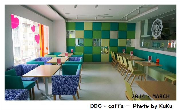 DSC06936.jpg