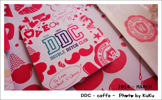DSC06951.jpg