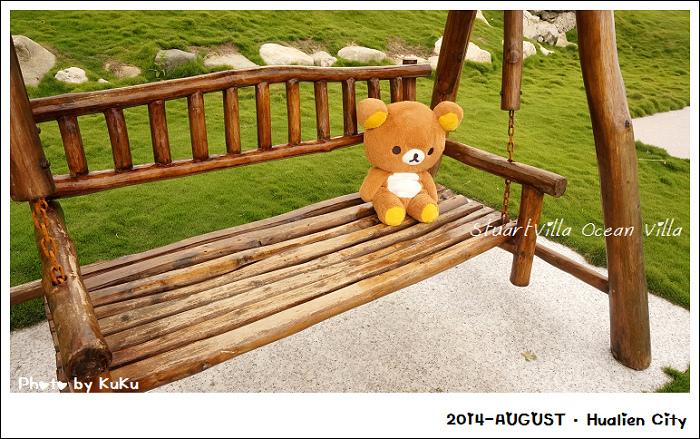 DSC09515.jpg