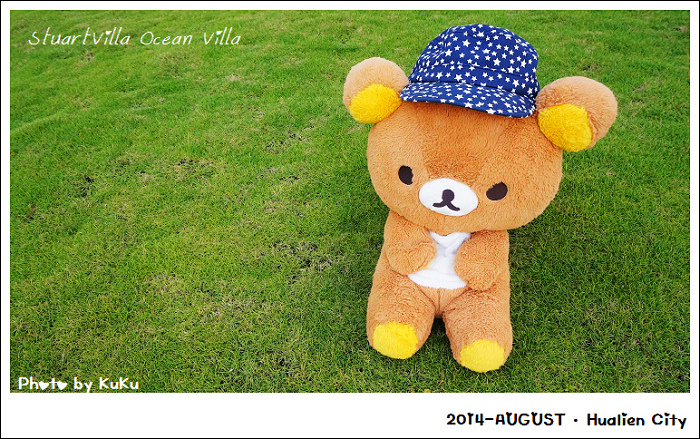 DSC09591.jpg