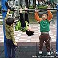 小孩特輯 - 公園遊玩.jpg