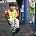 小孩特輯 - 公園遊玩.小P.jpg