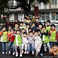 小孩特輯 - 公園遊玩.全園.jpg