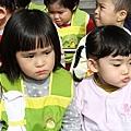 小孩特輯 - 公園遊玩.沛涵&恩恩.jpg