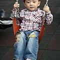小孩特輯 - 公園遊玩.阿布.jpg