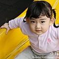小孩特輯 - 公園遊玩.恩恩.jpg
