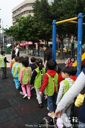 小孩特輯 - 公園遊玩.起步走.jpg
