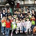 小孩特輯 - 公園遊玩.裝可愛.jpg