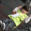 小孩特輯 - 公園遊玩.憫嫺.jpg