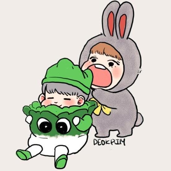 蔬菜兔子.jpg