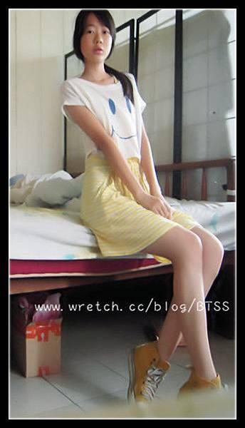 DSCN9521_副本.jpg