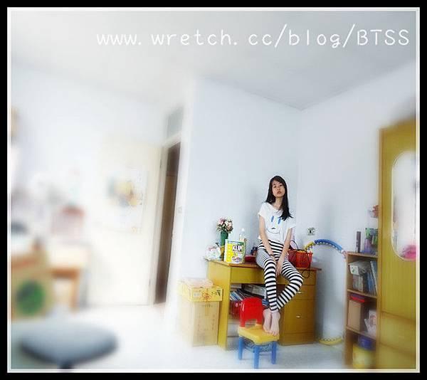 DSC04623_副本.jpg
