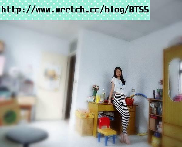 DSC04628_副本.jpg