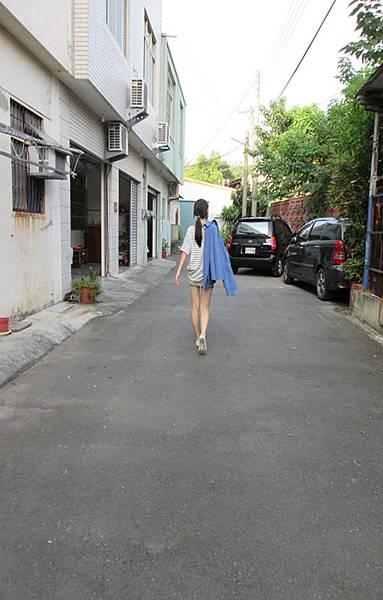IMG_0161_副本.jpg