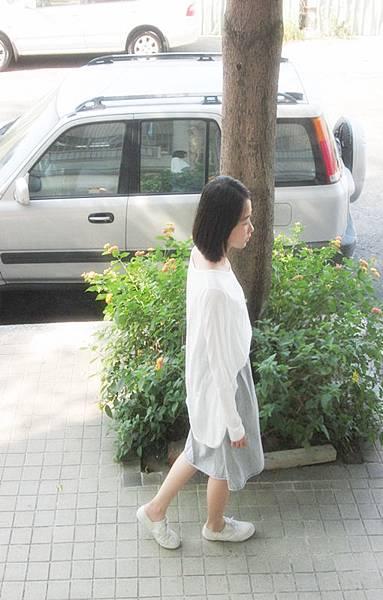 image151_副本.jpg